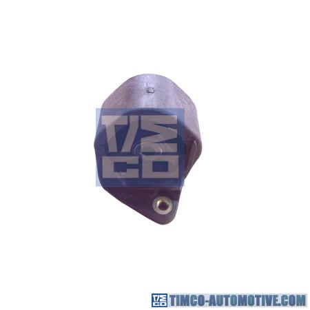 50810-S7D-003