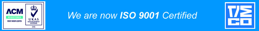 ISO-banner
