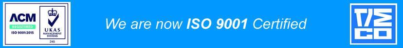 ISO-banner
